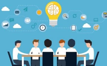 Innováció fejlesztése profitábilis növekedést eredményez és a leginkább növeli a versenyképességet