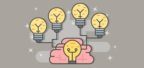 Vevők, ügyfelek bevonása a fejlesztésekbe, innovációba