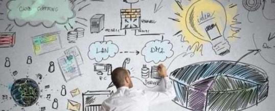 A piacon sikeres innováció nem könnyű